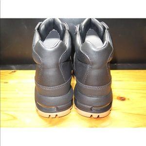 2f09c197032 Nike Men's Air Max Goadome ACG Size 8 Winter Boot